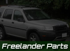 land-rover-freelander-parts