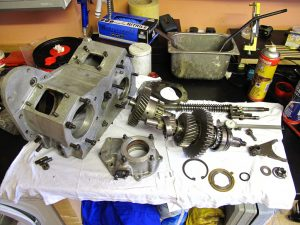 land-rover-gearbox