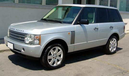 Range_Rover_HSE